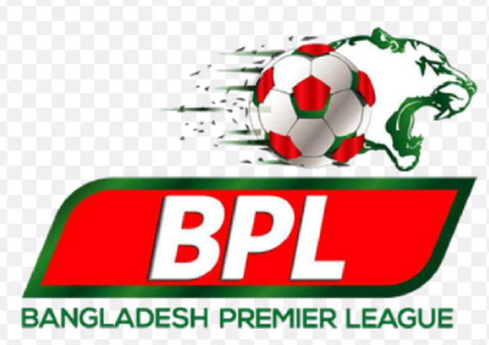 Sk Russel face Muktijoddha as BPL resumes Wednesday