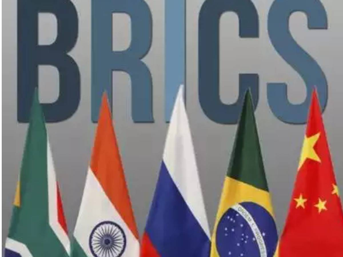 BRICS countries agree to India's Innovation Cooperation Action Plan