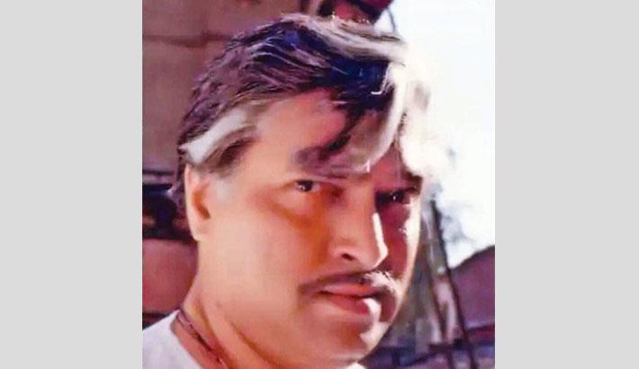 Bollywood artiste Madhav Moghe passes away