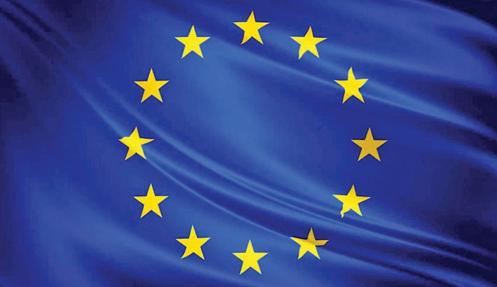 EU seeks to rival China's BRI with own infra plan