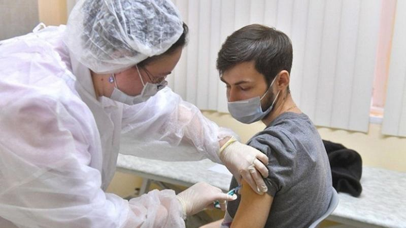 Foreign ministry to register for vaccine of students going abroad