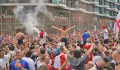 Wembley security comes under scanner after Euro final