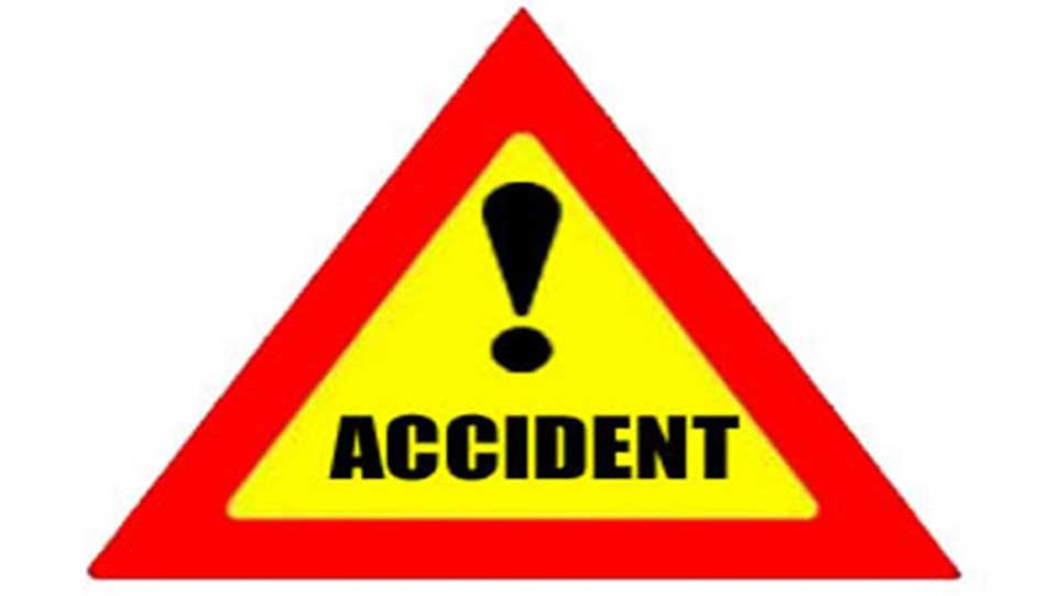 Satkhira Govt College Associate Prof Shafiul Azam killed in road crash