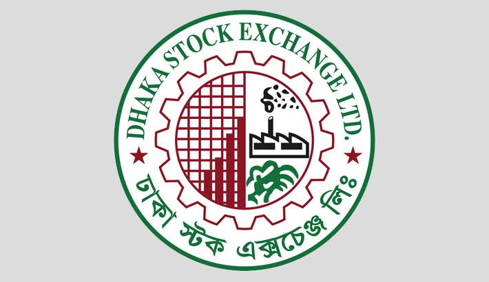 Stocks bounce back