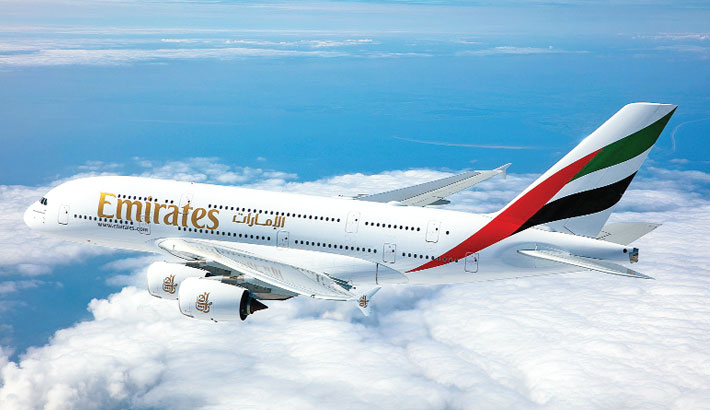 Emirates restarts services to Mauritius from tomorrow