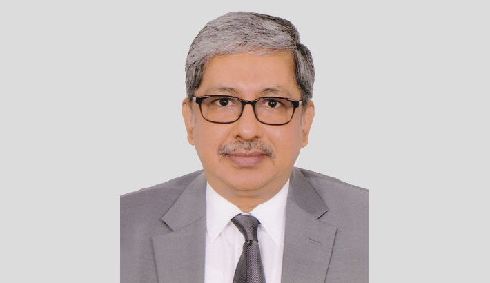 Kazi Ahsan made DMD of Premier Bank