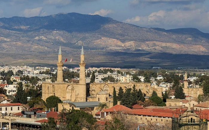 Islamabad may recognise Turkish Republic of Northern Cyprus