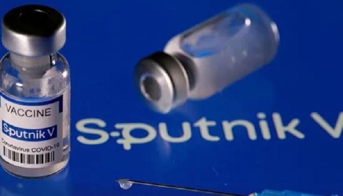Sputnik V Covid vaccine's single dose triggers strong antibody response: Study