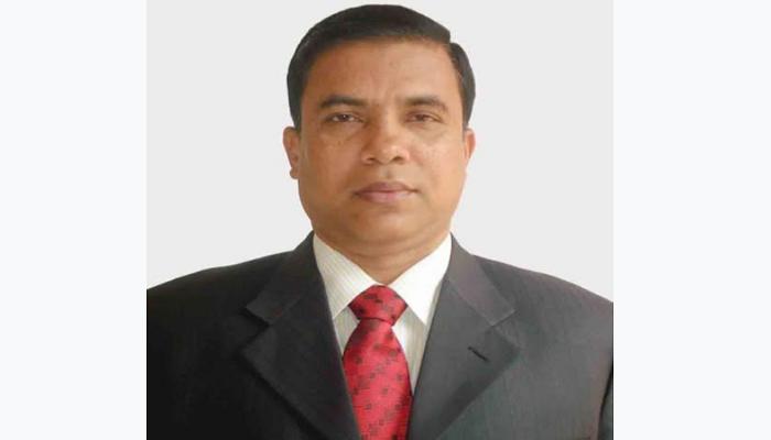 Bangladesh becomes global investment hub despite pandemic: BEZA's new chief