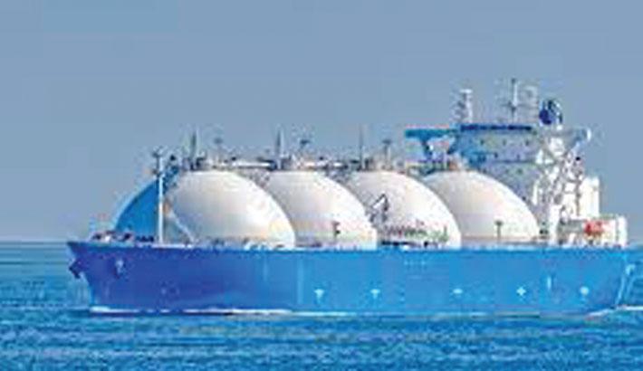 Govt to procure 33.60 lakh MMBtu LNG