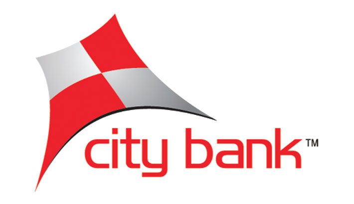 City Bank to receive $30mn loan from CDC Group