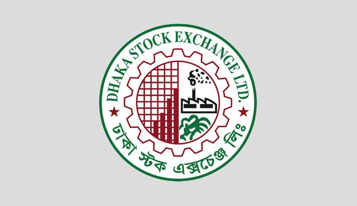 Stocks post modest gain