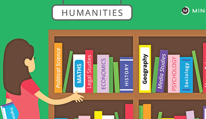 How Do Humanities Degrees Thrive on Job Market?