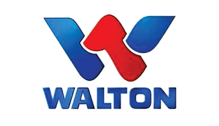 Walton Hi-Tech Industries holds EGM