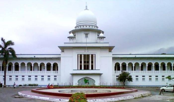 SC summons lawyer over Facebook post regarding CJ