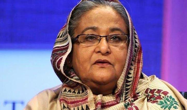 PM mourns deaths of freedom fighter Rezaul Haque, Ctg ex-AL leader Shafiqul Hasan