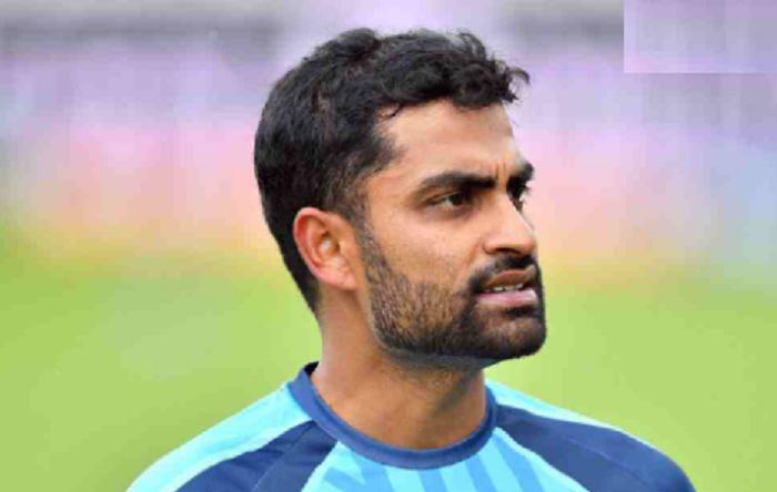 Tamim seeking winning start in Zimbabwe ODI series
