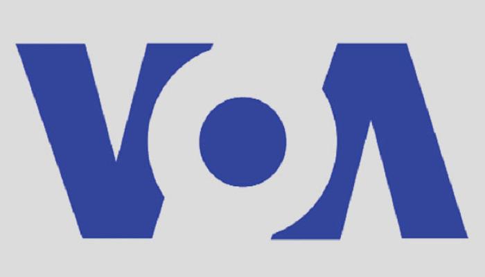 VOA Bangla radio ends journey on July 17
