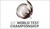 Tigers to host India, Pakistan and Sri Lanka in next WTC cycle