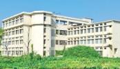 Comilla Victoria College campus a safe heaven for drug addicts