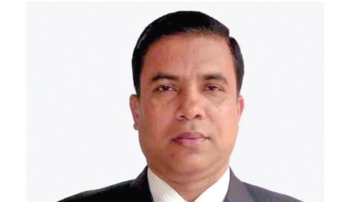Bangladesh becomes global investment hub despite pandemic: BEZA chief