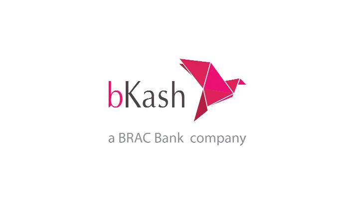 8.75 lakh bKash customers donates Tk 290m to 60 entities