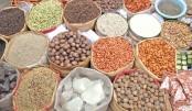 Spice prices soar as Eid-ul-Azha nears