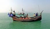 Tipu Munshi for protecting LDCs in deep sea fishing policy