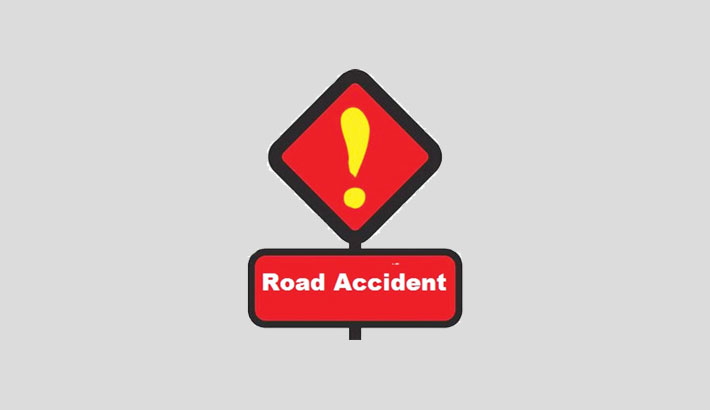 8 killed in road accidents