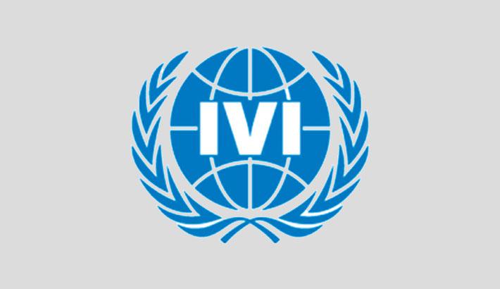 IVI welcomes Bangladesh