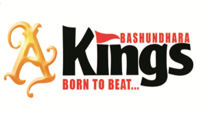 Kings face Ctg Abahani on Sunday