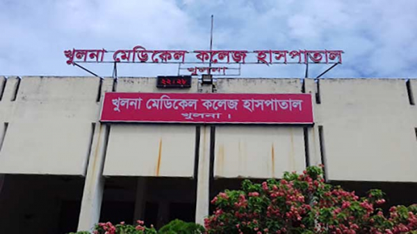 11 more die of Covid at Khulna hospitals