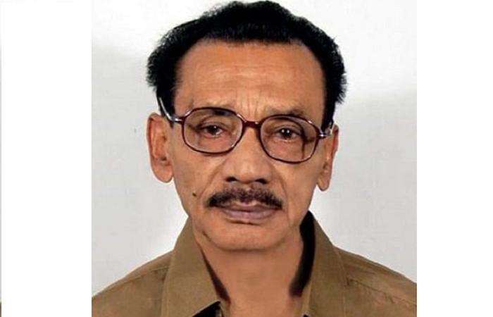 Swadhin Bangla Betar Kendra artiste Mrinal Kanti Dutta passes Away