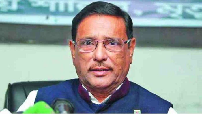 Actions for charging extra fare: Quader