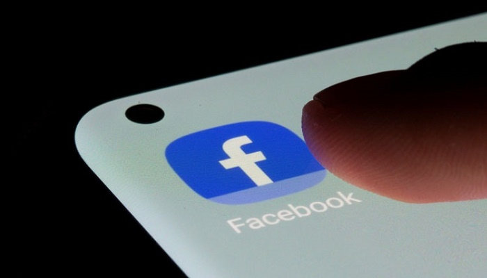 Facebook rejects Biden Covid misinformation criticism