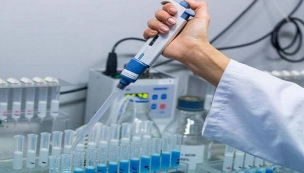 78 private hospitals get approval  for rapid antigen testing for Covid-19