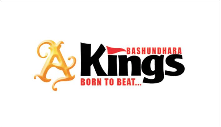 Kings face Ctg Abahani today
