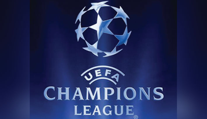 Istanbul to host 2023 UCL final