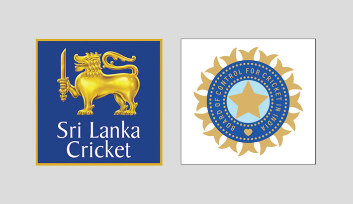 SL kick off India series with crucial CWCSL points at stake