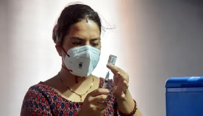 India records 41,157 Covid-19 cases, 518 deaths in 24 hours