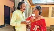 Boishakhi TV's 19 new dramas on Eid