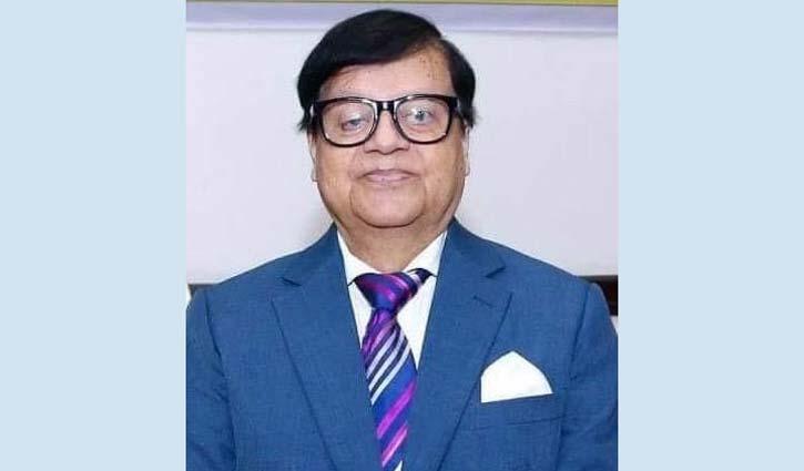 Ex-IGP Burhan Siddiqui passes away