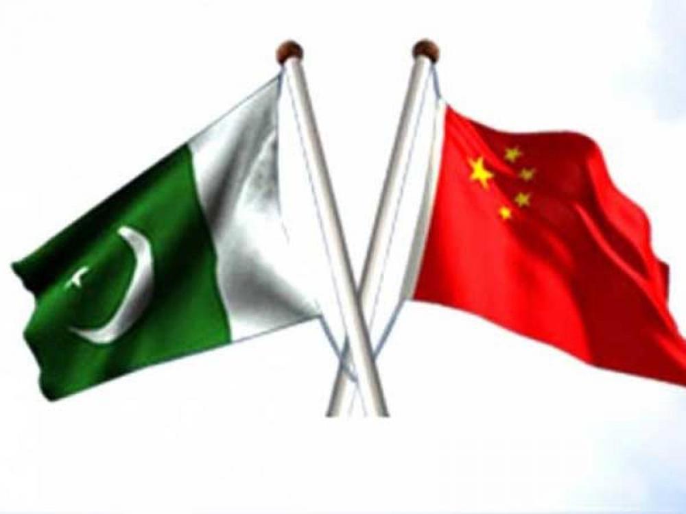 Pakistan bus mishap: Chinese company stops work on Dasu project