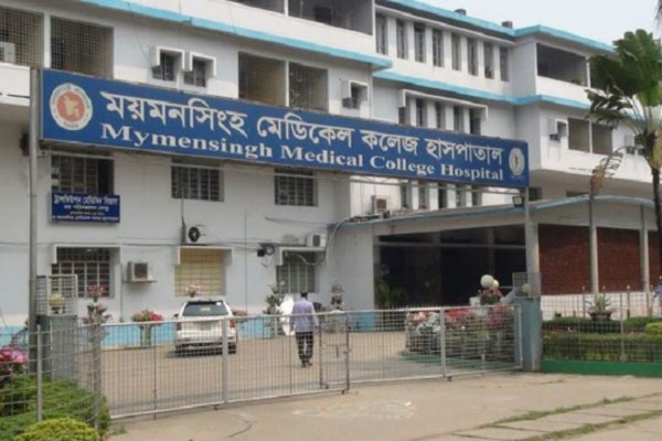 15 more Covid-19 patients die in MMCH in 24 hours