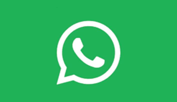 HD photos on WhatsApp