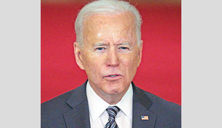 Biden vows to appeal immigration ruling