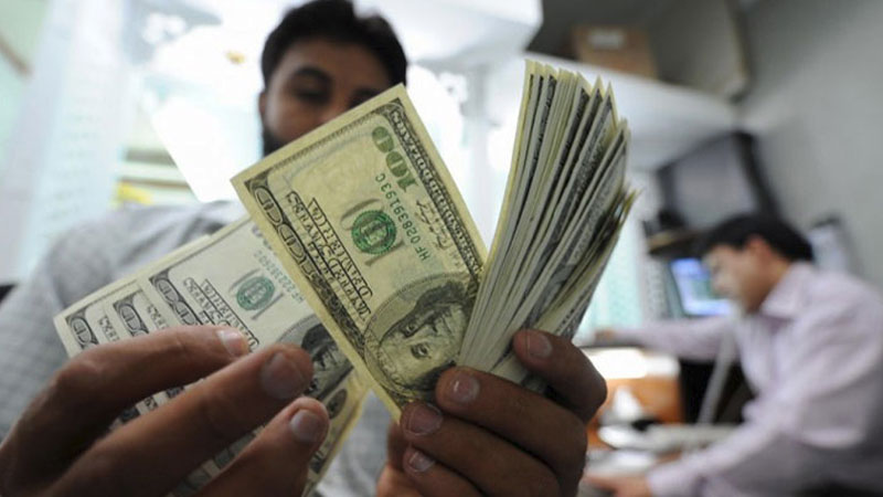 Country fetches $1.27b remittance in 15 days