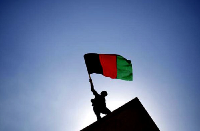 Taliban have strong links with al-Qaeda: Ghani's Advisor