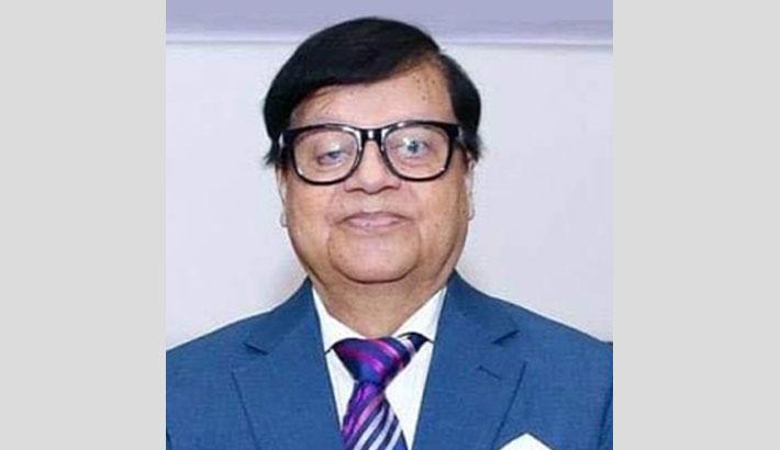 Former IGP AYBI Siddiqi passes away