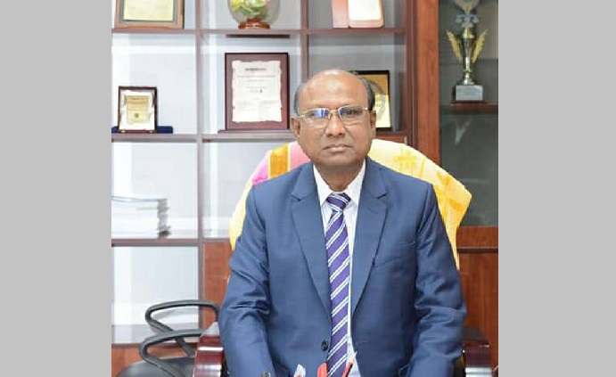 Now is the time for digital banking: Kazi Alamgir